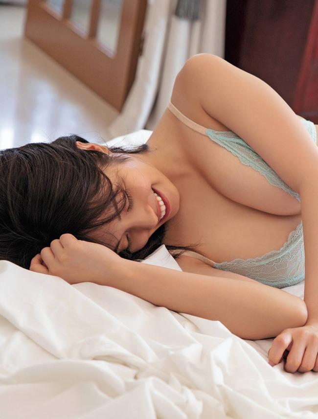 MIYU (5)