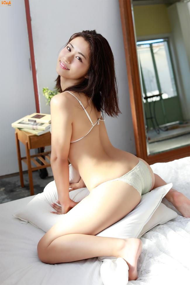yasueda_hitomi (20)