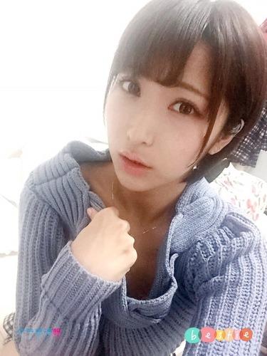 kiryu_miki (20)