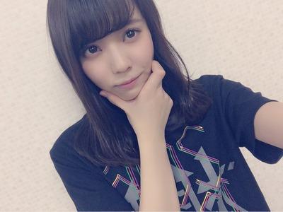 kobayashi_yui (5)