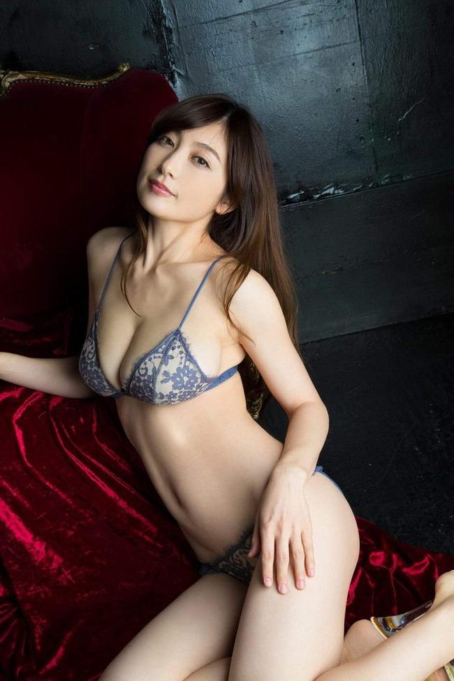 kumada_youko (16)