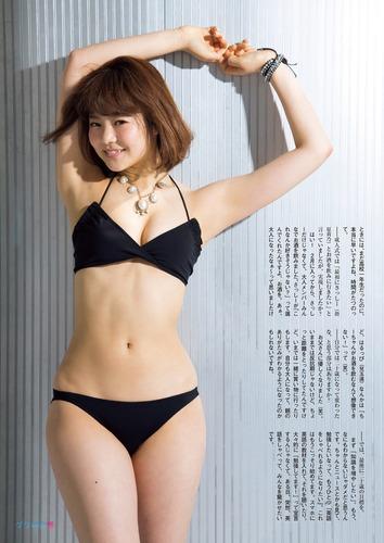 aani_tihiro (61)