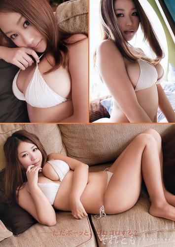 nishida_mai (4)