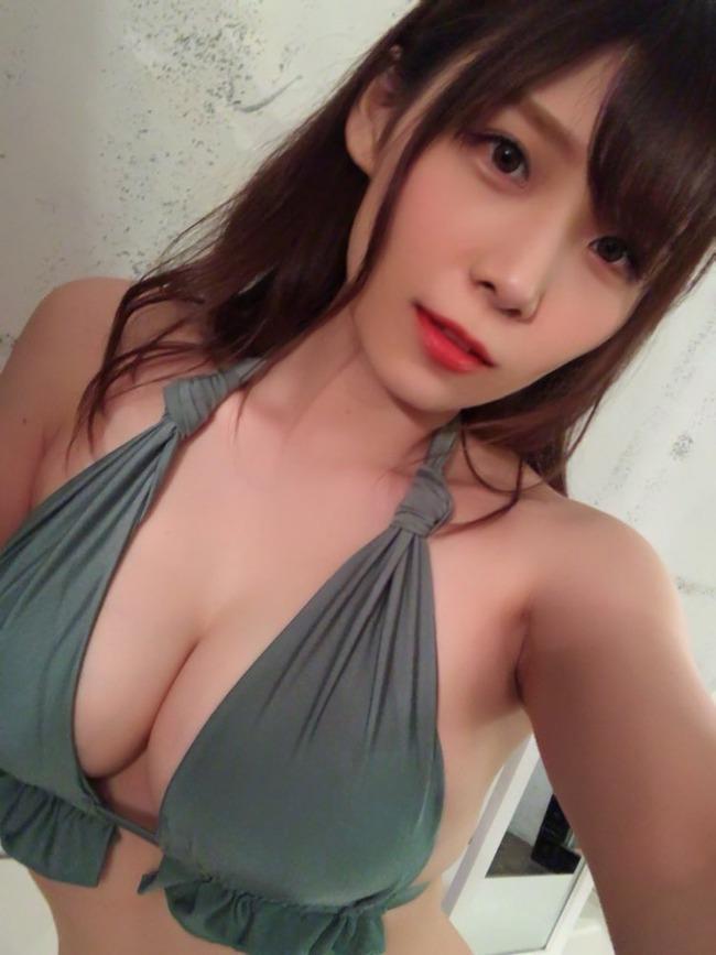 mitsui_risa (24)