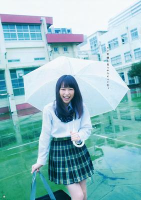 sakurai_hinako (25)