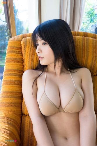 hoshina_mizuki (45)