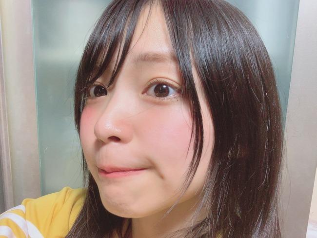 ueda_misao (31)