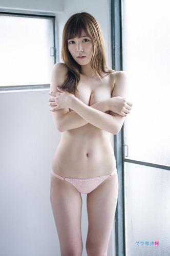kaneko_shiori (2)