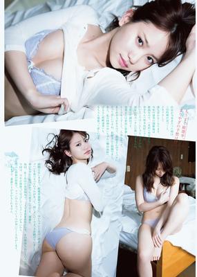nagao_mariya (10)