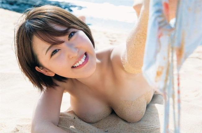 oshino_sara (1)