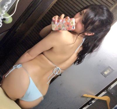 matsushima_eimi (44)