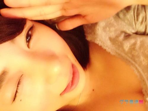 satou_yume (11)