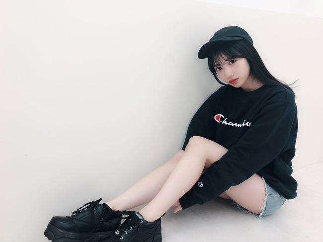 yokono_sumire (13)
