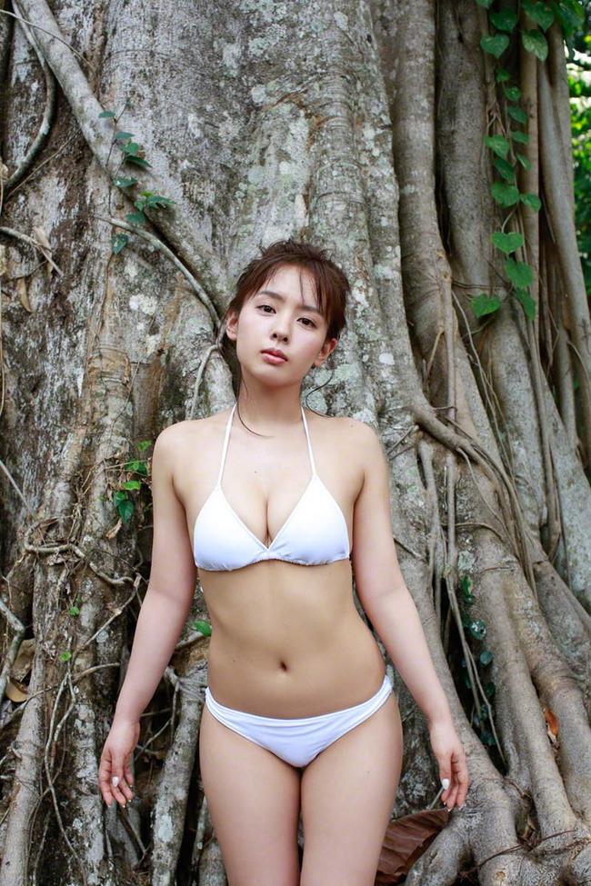 yamada_nana (52)