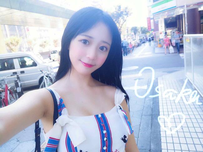 yami (12)
