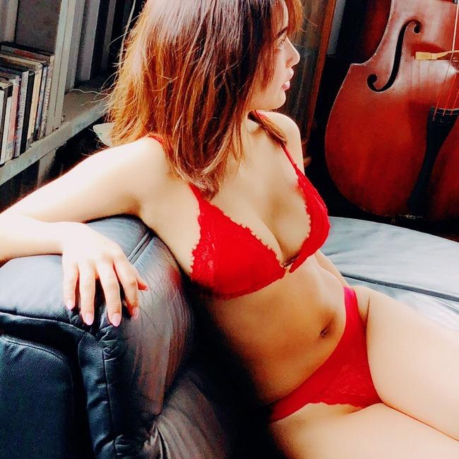 hirashima_natsumi (21)