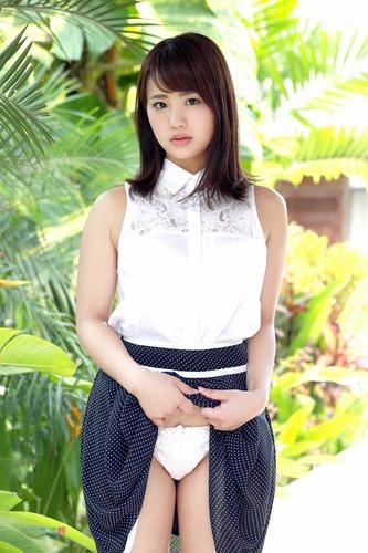hirashima_ (49)