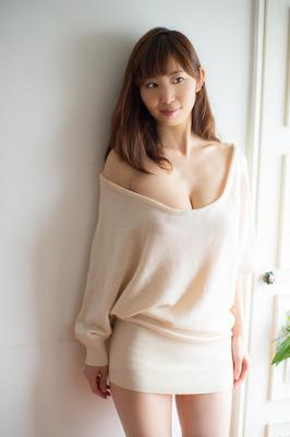 shioti_mizumi (48)