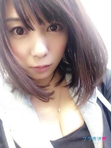 satou_yume (13)