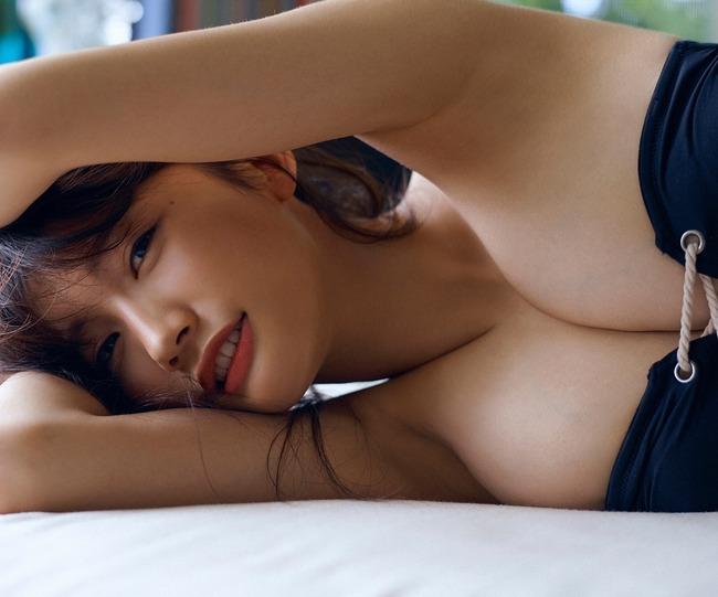 ogura_yuka (43)