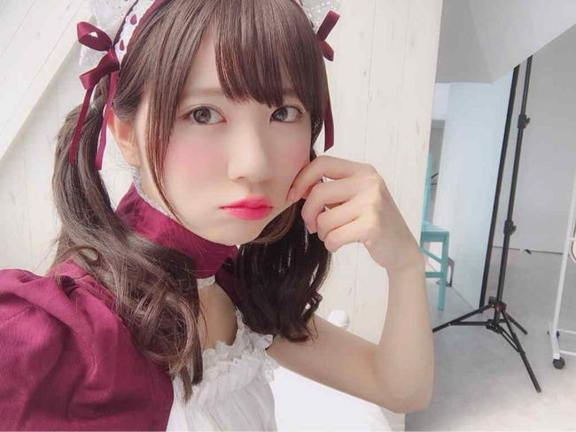 kusunoki_roa (1)