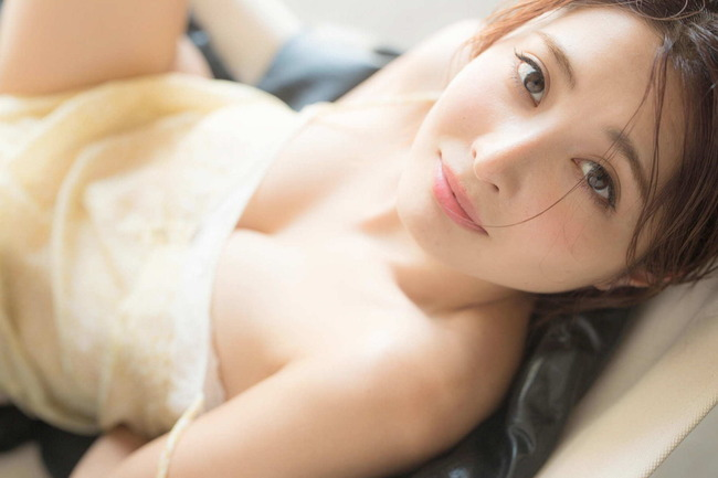 ooishi_eri (7)