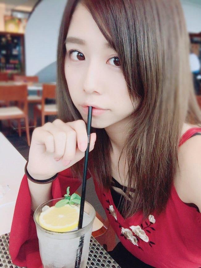 arimura_airi (1)