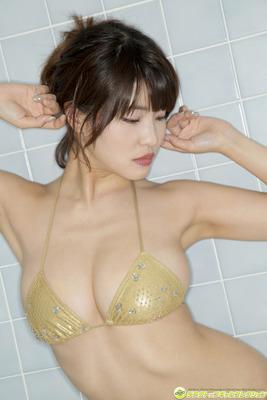 kishi_asuka (2)