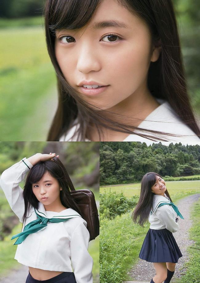ohara_yuuno (35)
