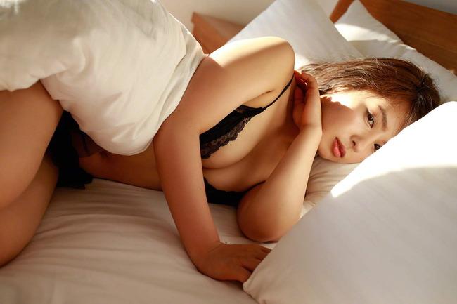 yamada_nana (27)