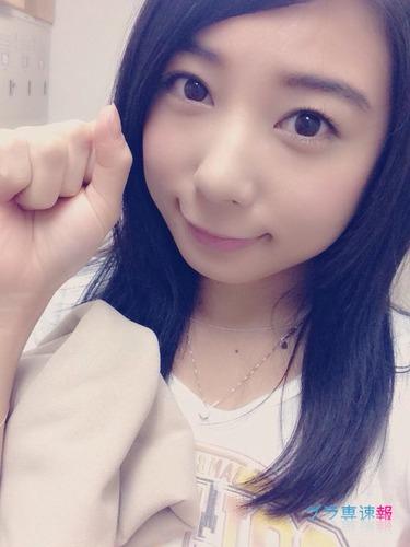 satou_yume (3)