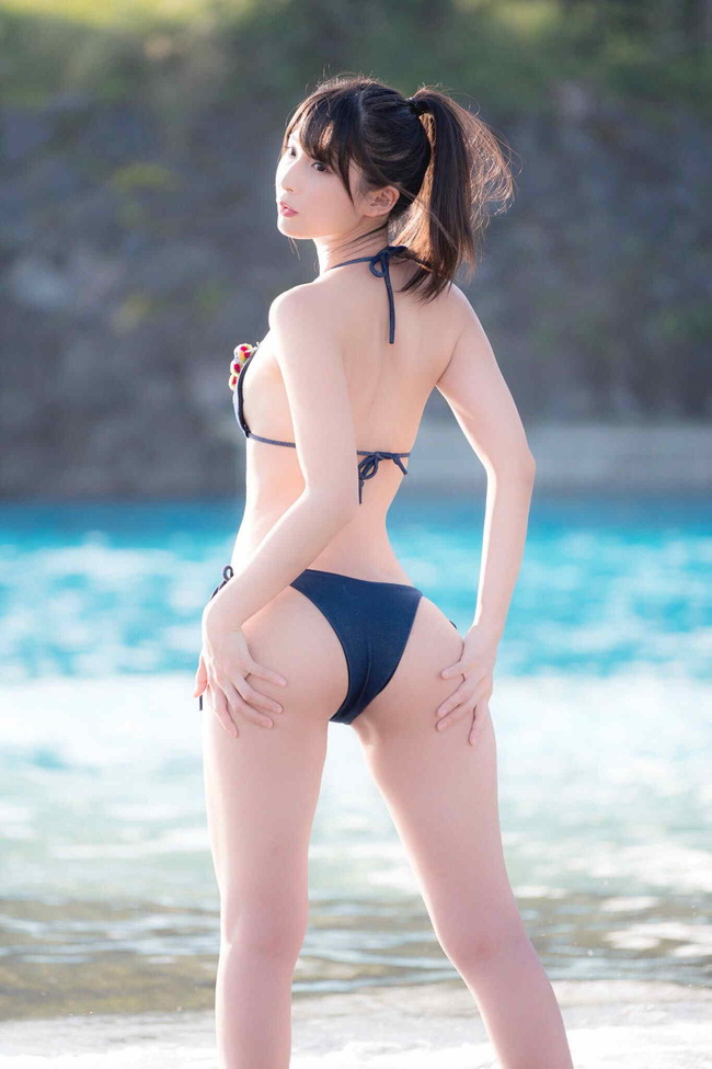 kawasaki_aya (15)