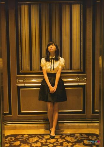 sashihara_rino (37)