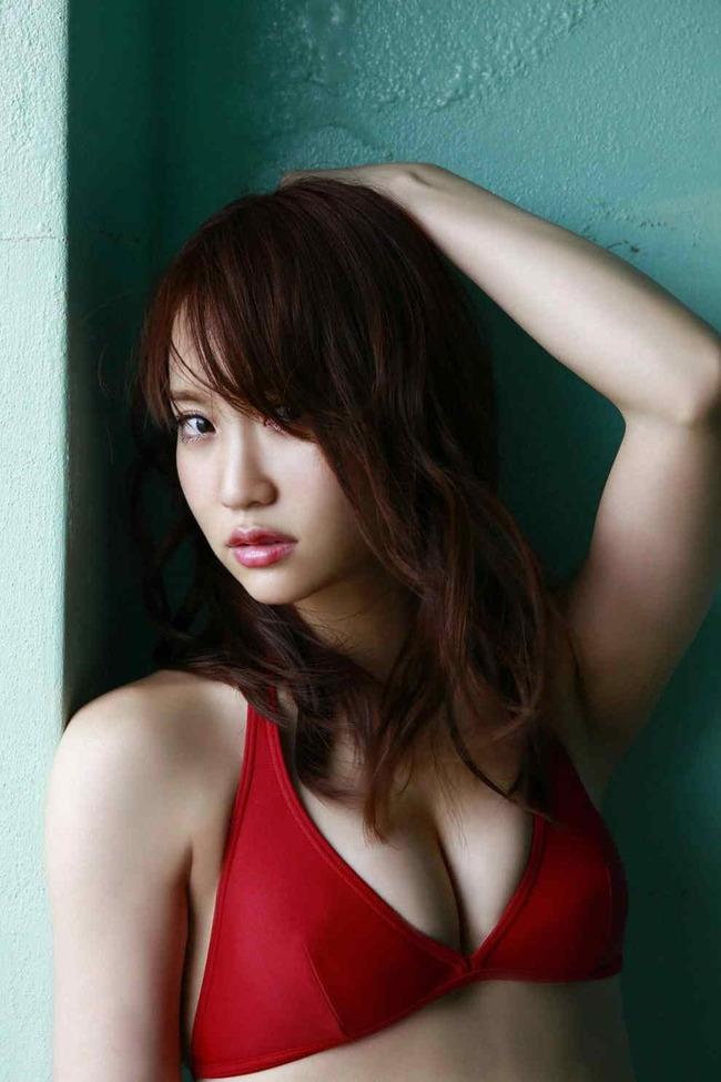 nagao_mariya (18)