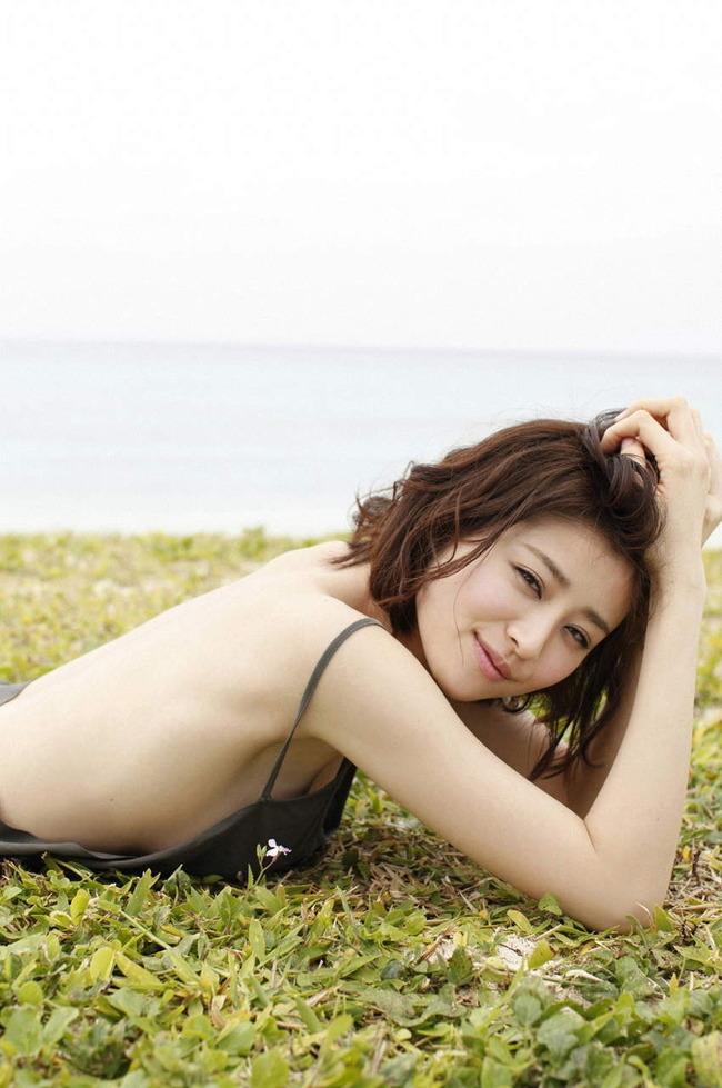 suzuki_tinami (46)