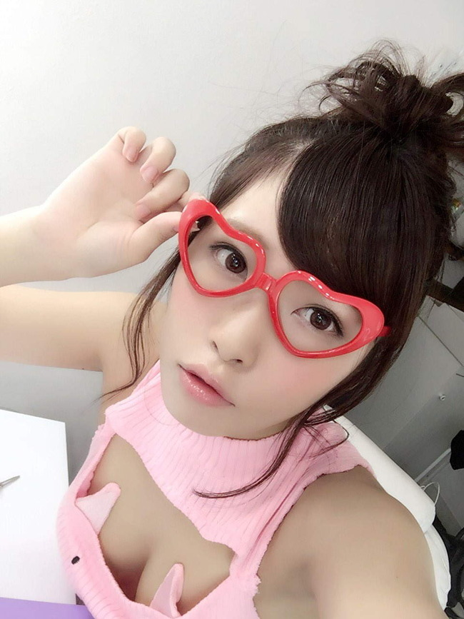 kamioka_kaede (1)
