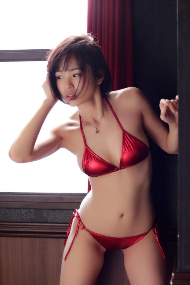 nonomiya_mika (21)