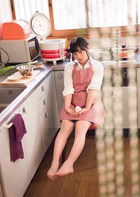hashimoto_kannna (46)