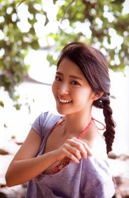 suzuki_airi (48)