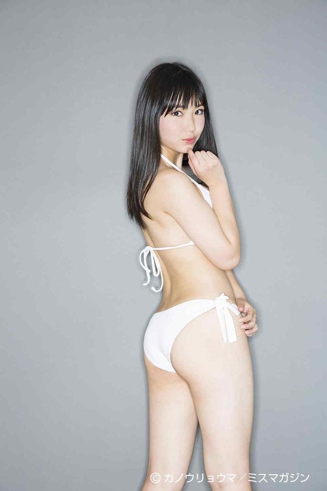 sawaguchi_aika (11)