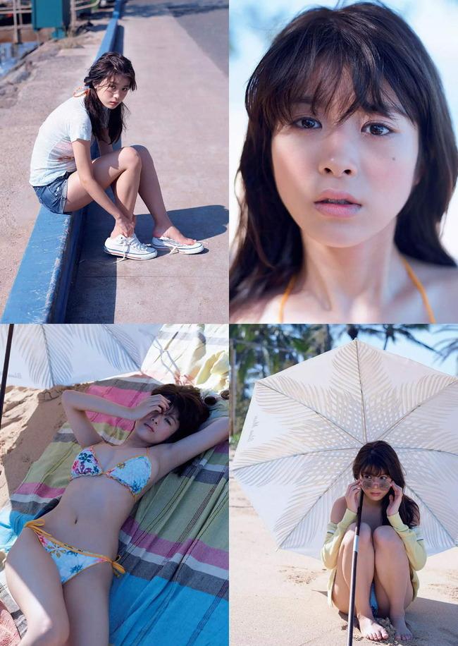 baba_fumika (28)