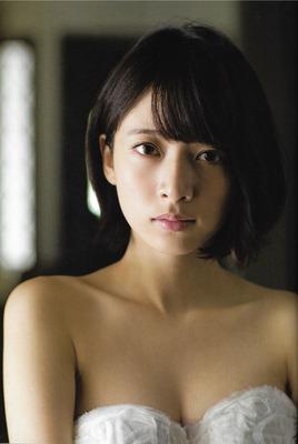 hashimoto_nanami (15)