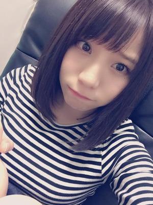 hisamatsu_kaori (24)
