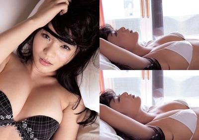 hoshina_mizuki (42)