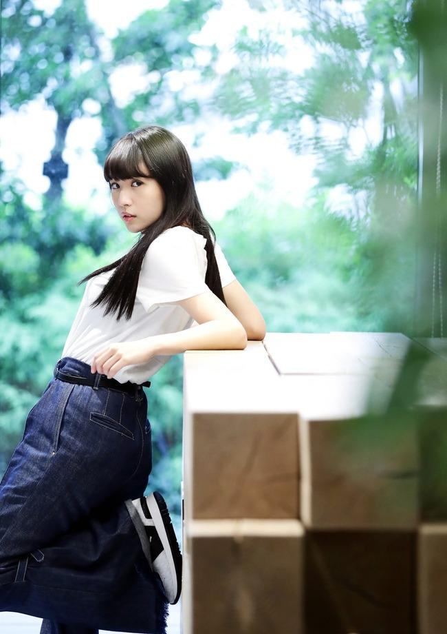 asakawa_nana (46)