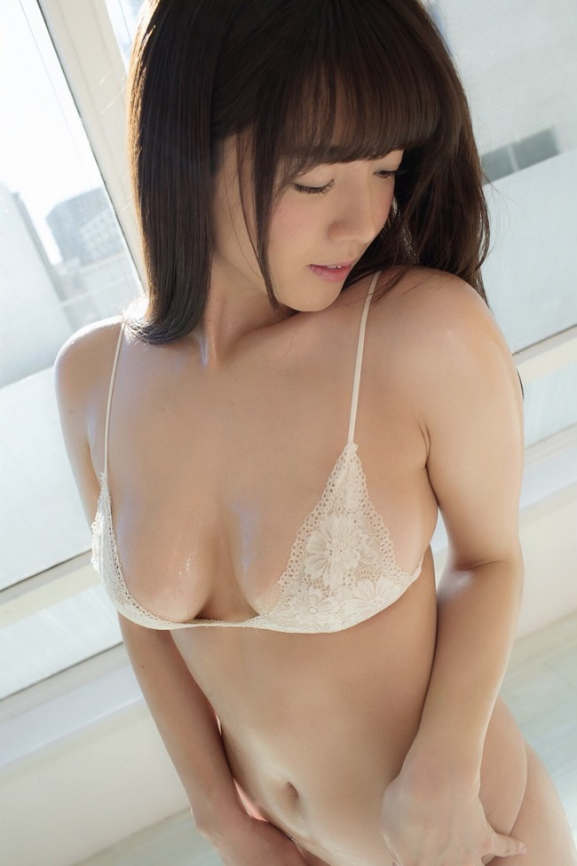 sono_miyako (9)
