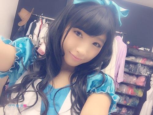 nagai_rina (55)