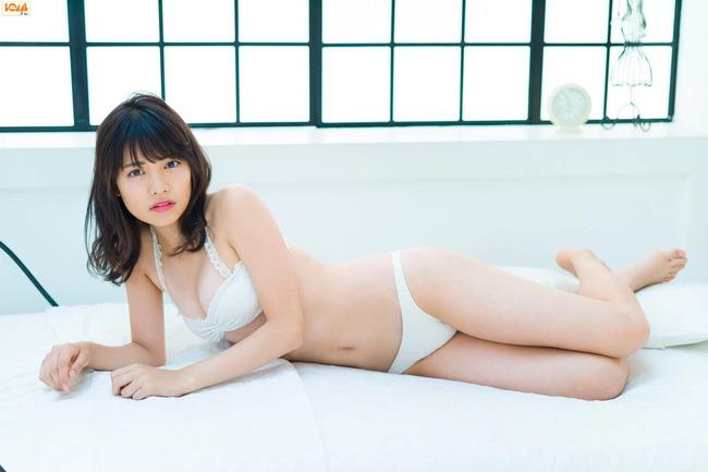 matsunaga_arisa (28)