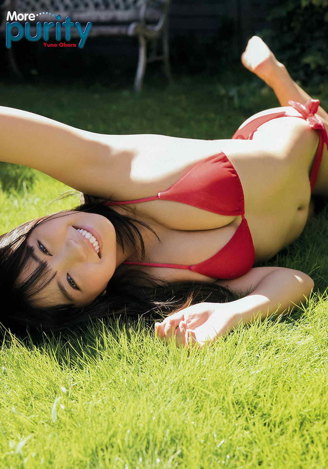 oohara_yuno (8)