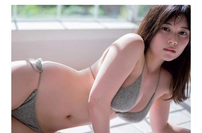 okubo_sakurako (2)